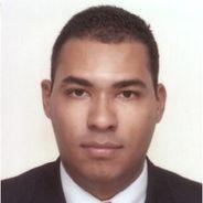 Antonio | Advogado | Obrigação de Pagar