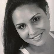 Valesca | Advogado | Propriedade Intelectual em Pancas (ES)