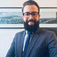 Rafael   Advogado   Multa Tributária