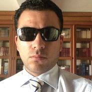 Ricardo | Advogado | Execução Hipotecária