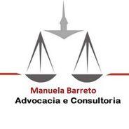 Manuela | Advogado | Direito de Família