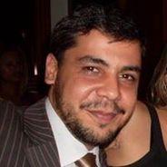 Octavio | Advogado | Direito Civil em Rio de Janeiro (Estado)