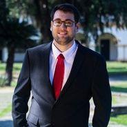 Lucas | Advogado | Direito Processual Civil