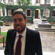 Caio | Advogado | Direito Penal