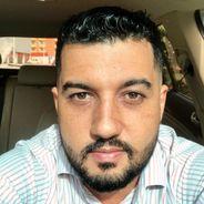 Fernando | Advogado | Propriedade Intelectual em Rondônia (Estado)