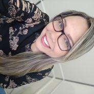 Aimee | Advogado | PEDIDO DE NOMEAÇÃO DE TUTOR em Boa Vista (RR)