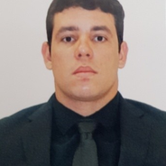 João | Advogado | Guarda de Menor em João Pessoa (PB)