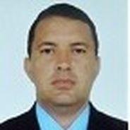 André | Advogado | Propriedade Intelectual em Natal (RN)