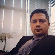 João | Advogado | Propriedade Intelectual em Goiás (Estado)