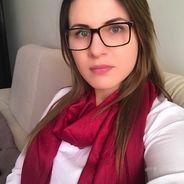 Rafaela | Advogado | Contratos
