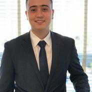 Eduardo | Advogado | Registro de Aeronaves