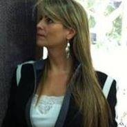Daniela | Advogado | Direitos Humanos em Rio de Janeiro (Estado)