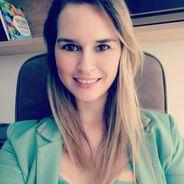 Ruth | Advogado | Encargos da obra em Patos (PB)