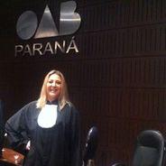 Caroline | Advogado | Delação Premiada em Curitiba (PR)