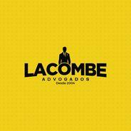 Lacombe | Advogado | Guarda de Menor em Rio de Janeiro (RJ)