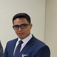 Rafael | Advogado | Propriedade Intelectual em Rio de Janeiro (Estado)