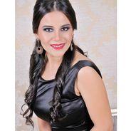 Cyntia | Advogado | Guarda de Menor em Palmas (TO)