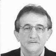 Porcino | Advogado | Direito Tributário em Maceió (AL)