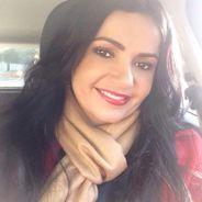 Adriana | Advogado | Contratos em Rio de Janeiro (RJ)