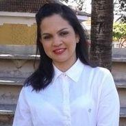 Vivania | Advogado | Cinto de Segurança em Fortaleza (CE)