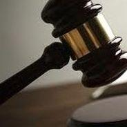 Matheus | Advogado | Transferência de Pontuação em CNH