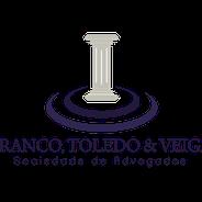 Franco | Advogado | Investigação Criminal