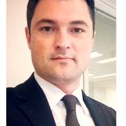 Bruno | Advogado | Direito Administrativo