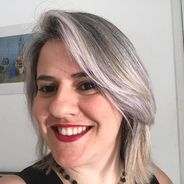 Elizabeth | Advogado | Guarda de Menor em Bahia (Estado)