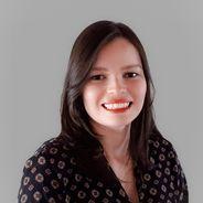 Erika | Advogado | Contrato de Arrendamento