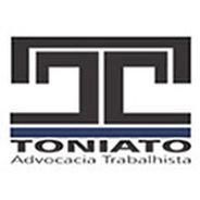 Toniato | Advogado | Propriedade Intelectual em Vitória (ES)