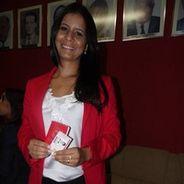 Tharin   Advogado   Guarda de Menor em Belo Horizonte (MG)