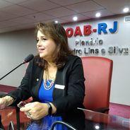 Eliana | Advogado | Direito Civil em Rio de Janeiro (Estado)