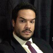 Khristian | Advogado | Interceptação Telefônica