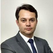 Édson | Advogado | Obrigação de Pagar