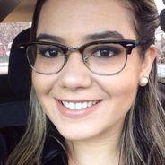Carolina | Advogado | Guarda de Menor em João Pessoa (PB)