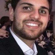 Lucas | Advogado | Imposto sobre a herança em São Paulo (Estado)