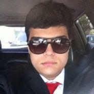 Flávio | Advogado | Direito Internacional