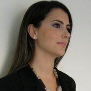 Maria | Advogado | Direito Imobiliário