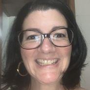 Patricia | Advogado | Execução Hipotecária