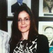 Renata | Advogado | Guarda de Menor em Manaus (AM)