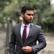 Yago | Advogado | Dação em Pagamento