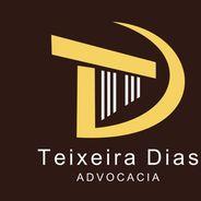 Teixeira | Advogado | Direito Civil