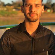 Eliel | Advogado | Imposto sobre a herança em Porto Velho (RO)