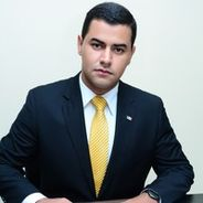 Rodrigo   Advogado   Concurso Formal de Crimes