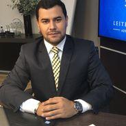 Rodrigo | Advogado | Propriedade Intelectual em Rondônia (Estado)