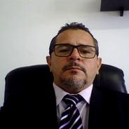 Dr | Advogado Correspondente