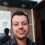 Diego | Advogado | Redução do aluguel