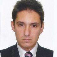 Luiz | Advogado | Direito do Consumidor em Curitiba (PR)