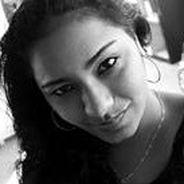 Lucyléa   Advogado   Propriedade Intelectual em Manaus (AM)