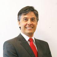 Alexander   Advogado   Encargos da obra